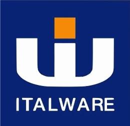 Logo Italware